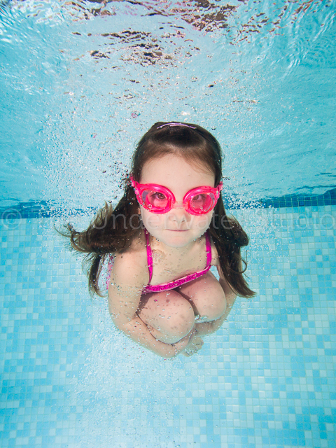 Small Splashes Swimming Lessons Wilmington East Sussex